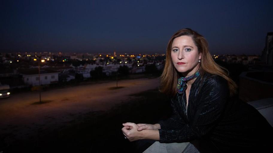 «Soy feminista pero estoy en contra de prohibir canciones machistas. La censura es peligrosa»