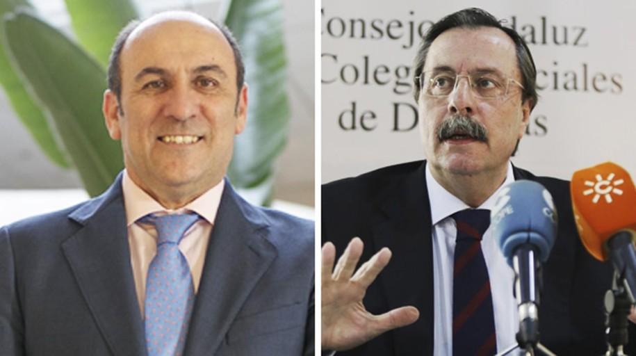 Los dentistas de Sevilla elegirán presidente tras 17 años sin elecciones