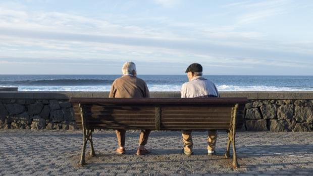 Las tretas para cobrar la pensi n de un muerto - Se cobra la pension el mes de fallecimiento ...