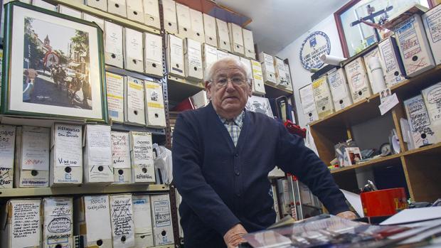Gabriel Sánchez Gasán