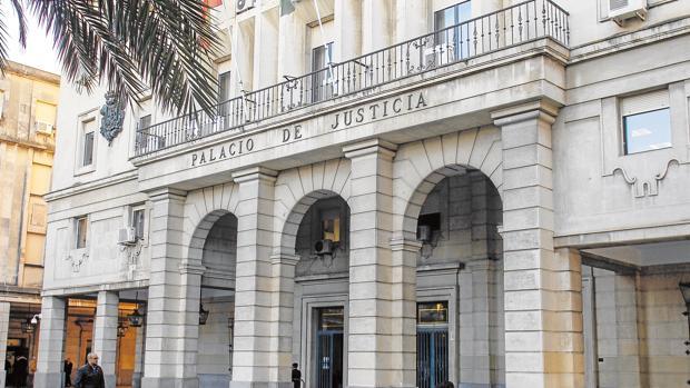 Justicia anuncia la creación de cuatro juzgados para Sevilla