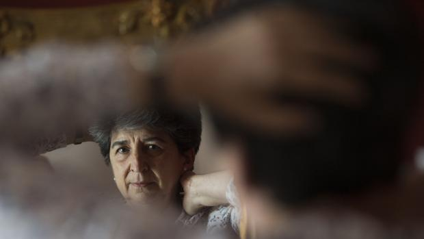 Hay falta de pruebas complementarias que den certeza y de personal experto para tratar la fibromialgia