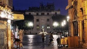 No adelantar la hora mantendría a España en su meridiano beneficiando al país y a coste cero