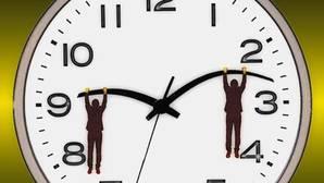 «España ya tiene el huso horario correcto y cambiarlo es un disparate»