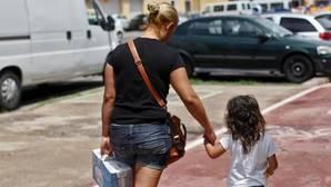 Uno de cada 5 españoles vive en riesgo de pobreza