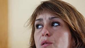 La justicia no da la razón a Juana Rivas y deberá entregar a los niños