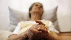 Investigadores identifican una molécula que podría ayudar en el tratamiento del Alzheimer