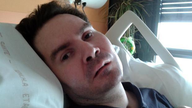 El Tribunal de París ordena que se restablezcan los cuidados médicos a Vincent Lambert