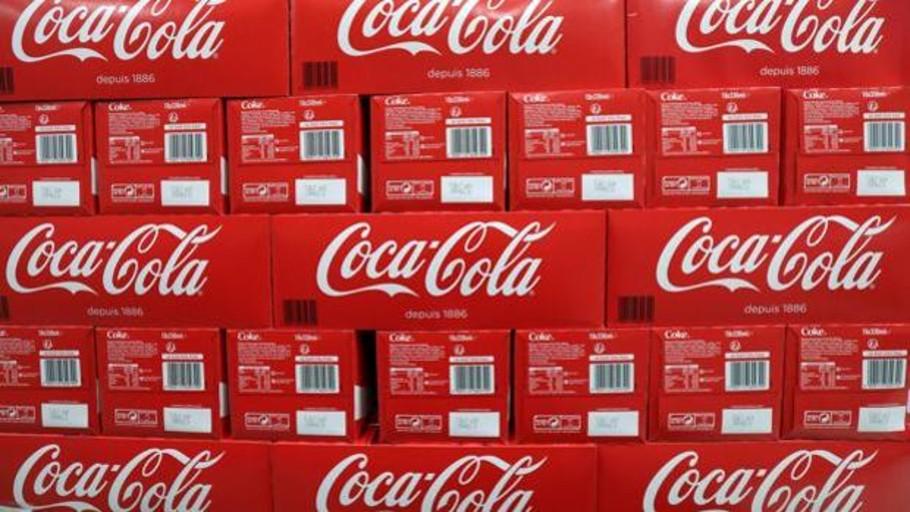 Coca-Cola redujo en un 17,1% el azúcar por litro en sus bebidas en los últimos 3 años