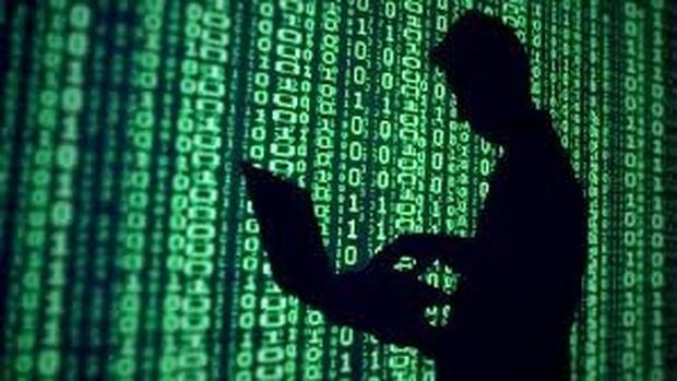 Los nuevos ciberdelincuentes: organizados, profesionales y obstinados