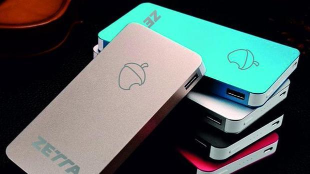 La picaresca española: el «timo» del «iPhone extremeño» que en realidad era Xiaomi