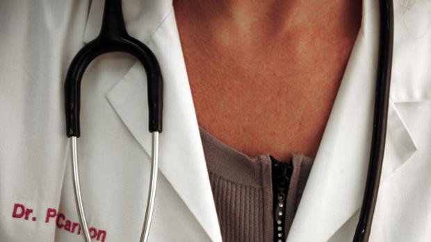 Un estudio alerta del peligro de las 'apps' relacionadas con la salud