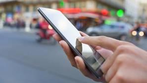 El 60% de los jóvenes españoles solo se comunica a través de aplicaciones