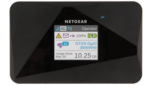 Netgear AC785