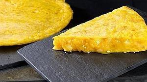Dónde comer algunas de las mejores tortillas de patata de España