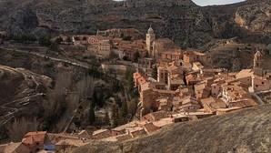 Diez pueblos medievales perfectos para cualquier fin de semana