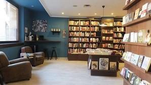 Diez librerías con mucho encanto en España