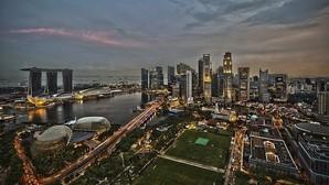 Singapur, la ciudad más cara del mundo