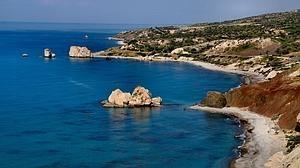 Chipre: así es el Mediterráneo que seguramente no conoces