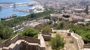 48 horas en Málaga: qué ver, dónde comer