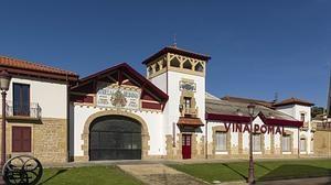 Diez de las mejores bodegas de La Rioja para un día de enoturismo
