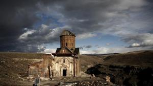 Los 21 nuevos lugares que ya son Patrimonio de la Humanidad
