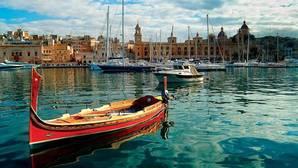 De la Orden de San Juan a Renzo Piano: en busca de la gran historia de Malta