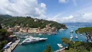 Los diez pueblos más bonitos de Italia