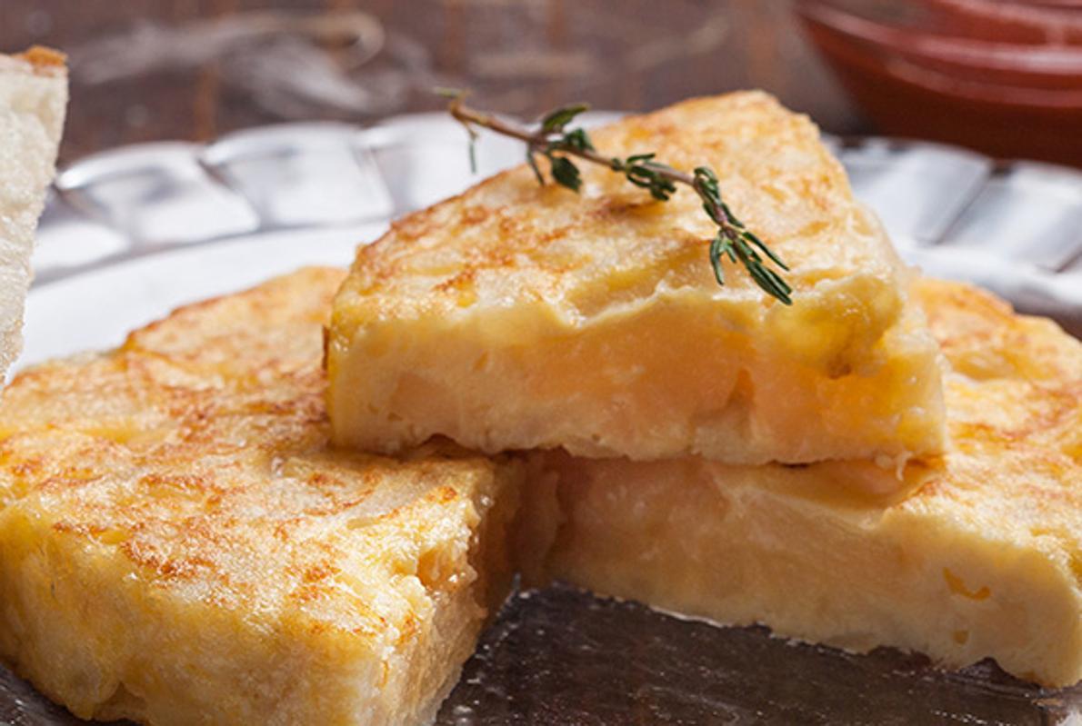 tortilla-la-clueca-kTfD--1190x800@abc.jp