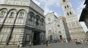 Diez secretos de Florencia para redescubrir una de las ciudades más bellas de Europa