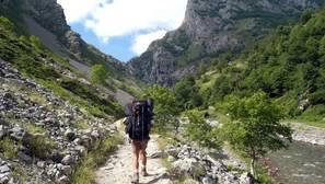 Quince maravillosas rutas de naturaleza en España