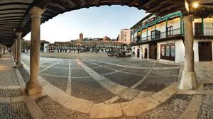 Trece pueblos que están entre los más bonitos de España