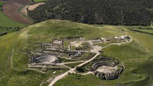 El tesoro romano de La Mancha que quizá no conoces