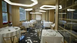 Los diez mejores nuevos restaurantes de Madrid