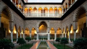 Planes Low-Cost en Sevilla en la cuesta de enero