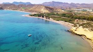 Más razones para descubrir y amar Almería