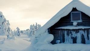 Siete lugares por el mundo para disfrutar de la nieve