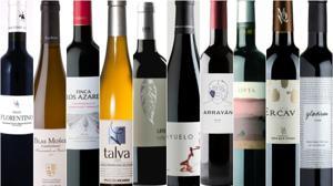 Diez vinos baratos de Castilla-La Mancha para no equivocarse