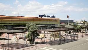 Un aeropuerto español, entre los mejores del mundo