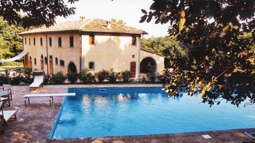 Villa Marchese