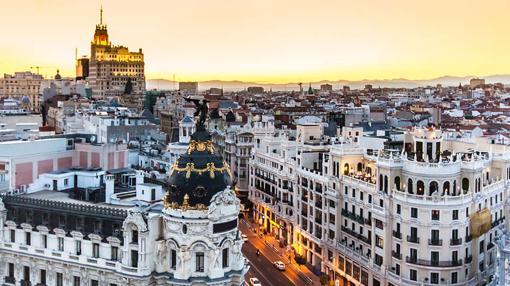 Cinco destinos de España que inspiraron a grandes poetas