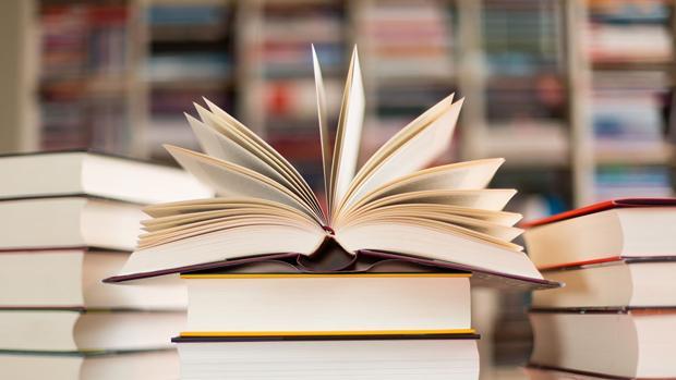 Amazon abre en Sevilla para el 20 de abril una biblioteca gigante