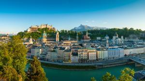 Diez bellezas de Austria que te dejarán con la boca abierta