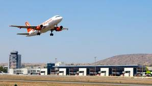 Las aerolíneas en las que confían los españoles