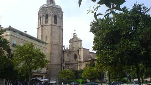Las 10 ciudades españolas más populares en Instagram