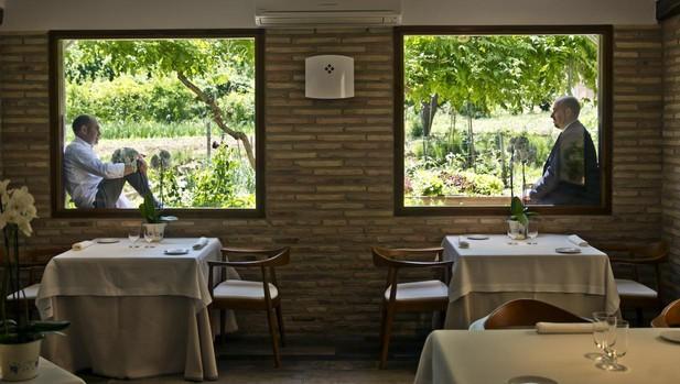 Los mejores restaurantes de La Rioja para no equivocarse