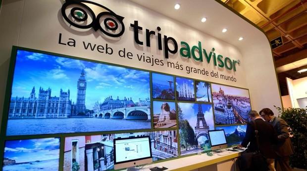 La dimensión del fraude en TripAdvisor: la web publica por primera vez sus cifras
