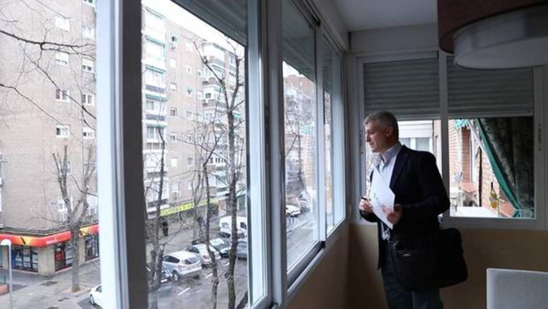 Quiero vender mi piso c mo sacarle el mayor beneficio for Quiero reformar mi piso
