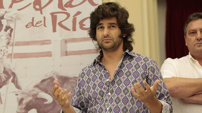 Morante a la empresa Pagés: «Vamos a pedirnos disculpas y a hacer las cosas bien»