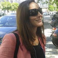 El CGPJ aprueba dos comisiones para colaborar con la juez María Núñez - ABC de Sevilla - juez-nunez-alaya--229x229